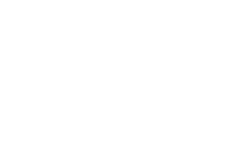 Kansas Wheat Commission Research Foundation - Brand Logo